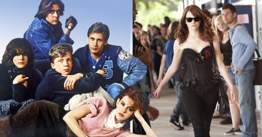 COVER Mejores películas de adolescentes para disfrutar en vacaciones de verano