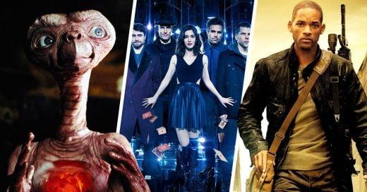 17 Estrenos de Netflix en mayo que no te puedes perder