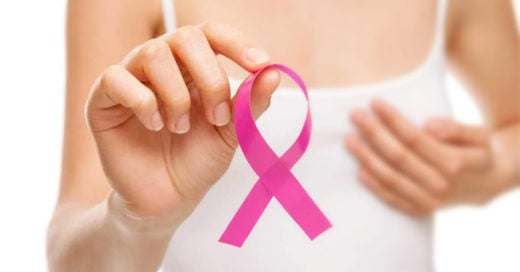 Usan inteligencia artificial para detectar cáncer de mama