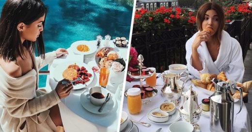 Estudio confirma que si no desayunas podrías morir más joven NOTICIA