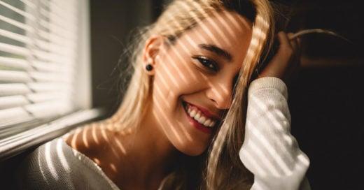 Estar soltera tiene beneficios para tu salud; ¡lo sabía!