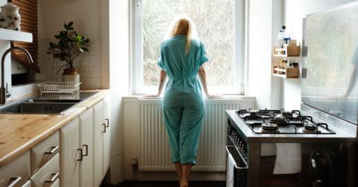 Mujer recibirá gran suma de dinero al divorciarse de su esposo