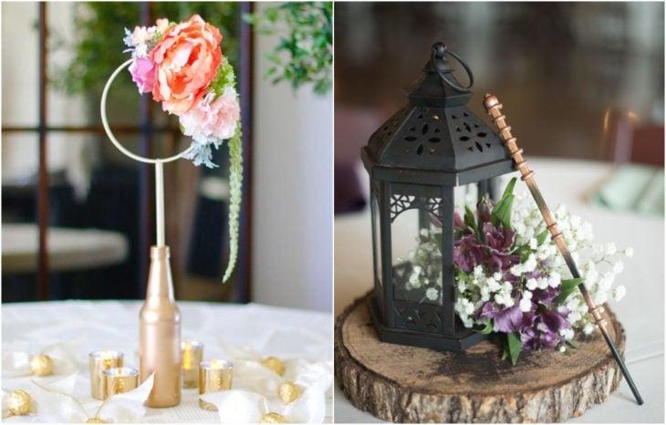 Ideas-para-boda-inspirada-en-Harry-Potte