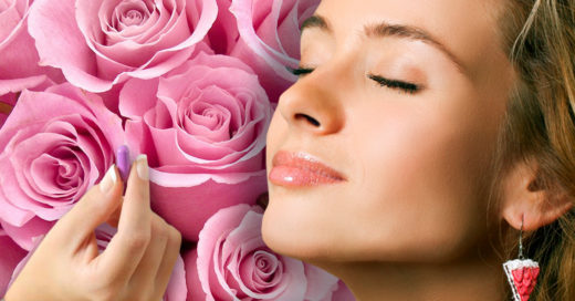 Flatulencias tendrían olor a flores o chocolate gracias a pastillas