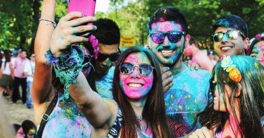 Comportamiento de las nuevas generaciones prolonga adolescencia hasta los 24 años, según estudios