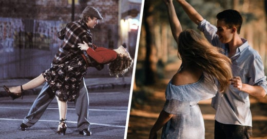 Bailar, la mejor actividad física para combatir el envejecimiento