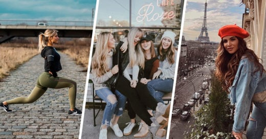 13 Experiencias que debes vivir antes de buscar el amor