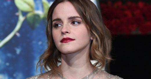 10 Actitudes que han llevado a Emma Watson del éxito al olvido