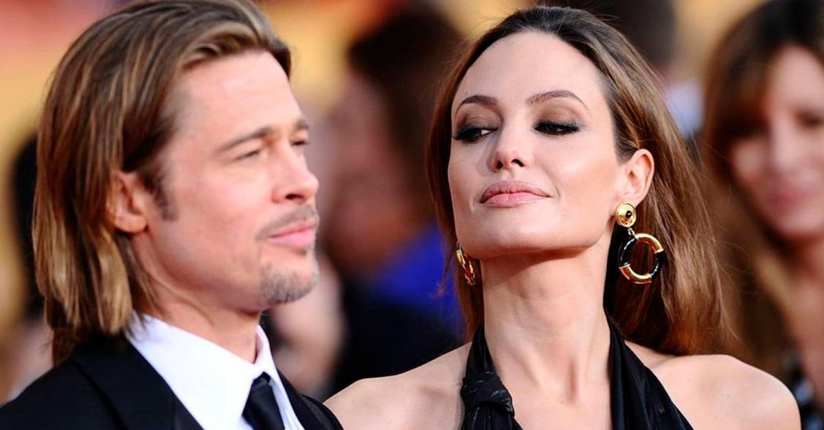 Entre más guapa seas tienes más probabilidades de divorciarte