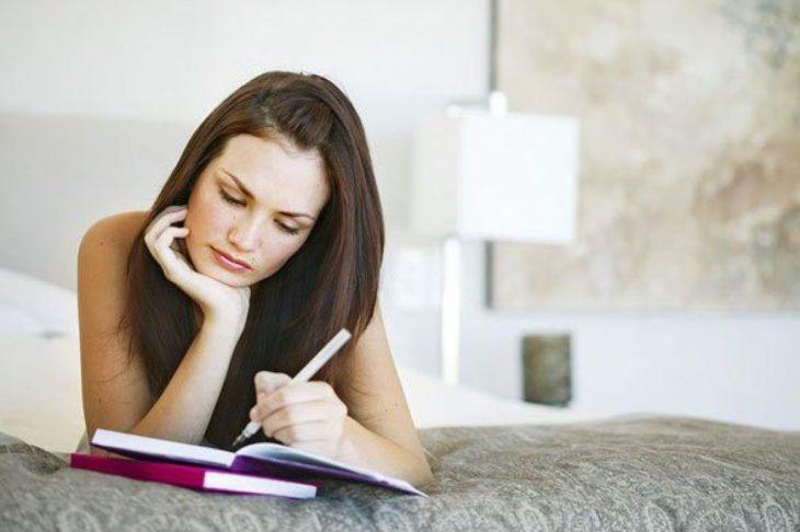 Escribir correctamente ayuda en lo laboral