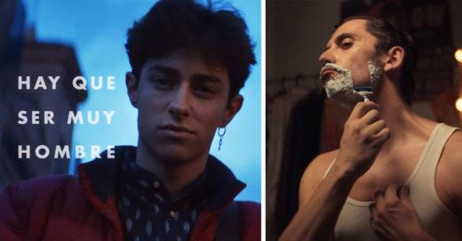 'Hay que ser muy hombre', el anuncio de Gillette que redefine la masculinidad
