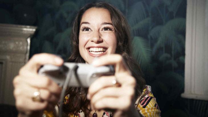 La OMS considera que la adicción a los videojuegos ya es una enfermedad