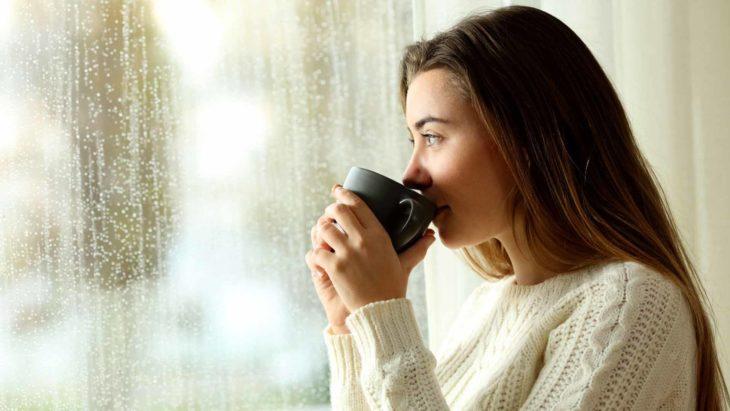 El té antialérgico es ideal para combatir alergias