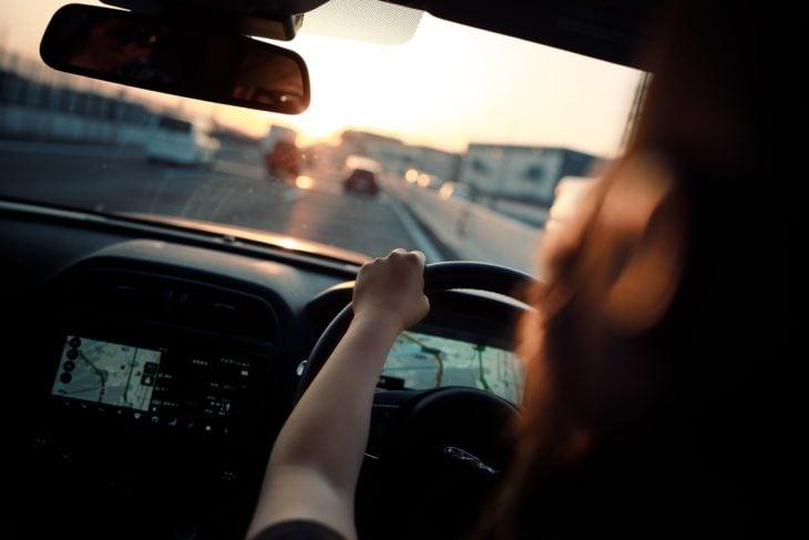 Cada año son miles de víctimas mortales por accidentes de auto
