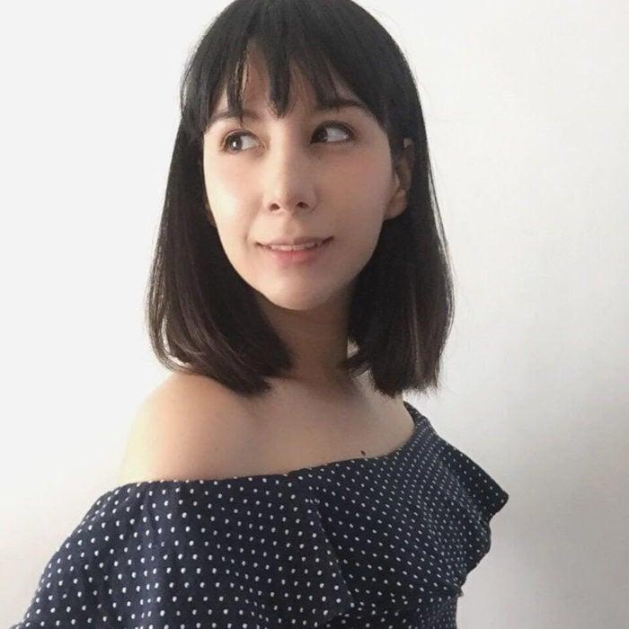 Deborah Balboa estudiará en Francia gracias a beca de Guillermo del Toro