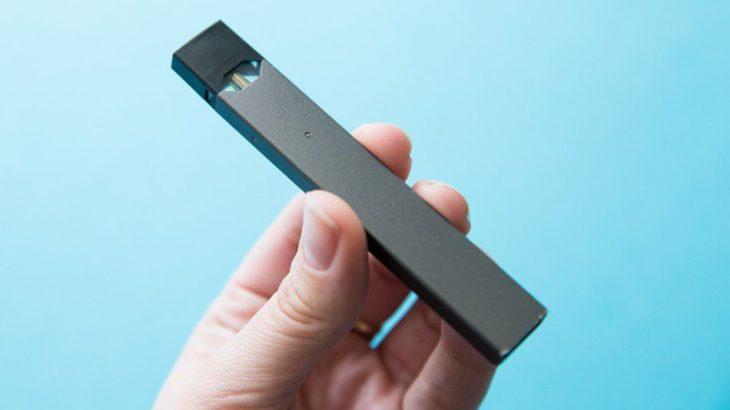 TUUL cigarrillo electrónico