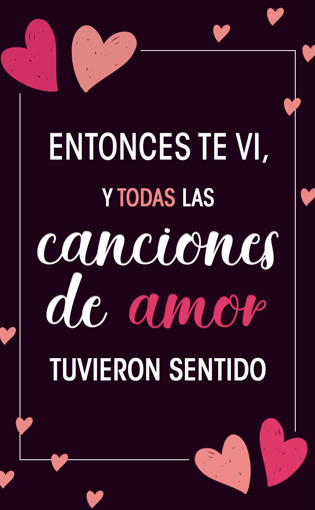 Frases De Amor Que Puedes Poner En Tu Estado De Whatsapp