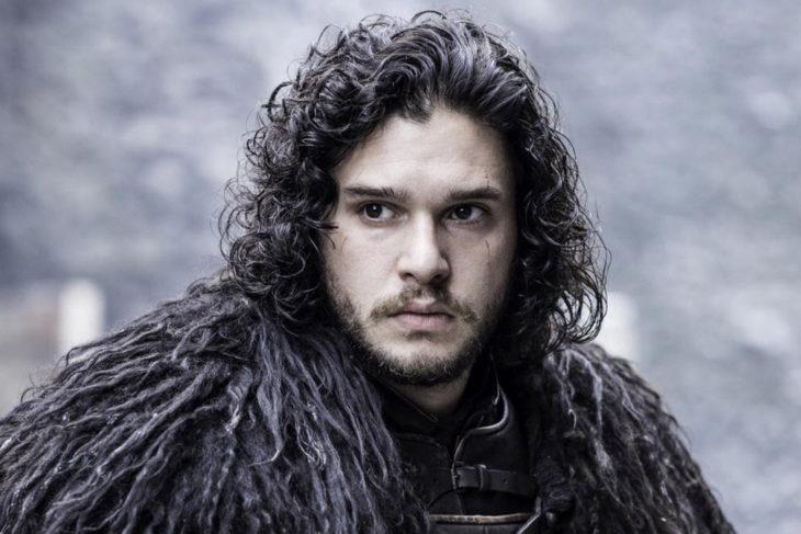Game Of Thrones es la serie más nominada de los premios Emmy 2019