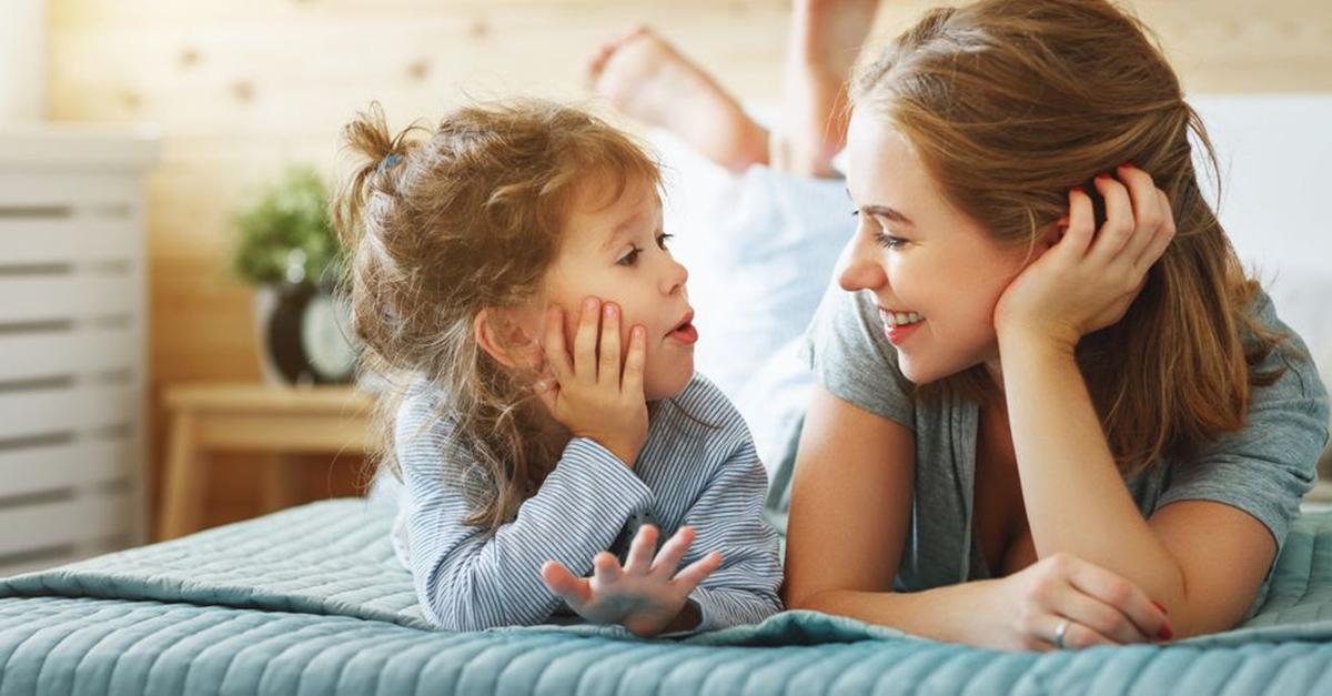 Trabajo invisible perjudica a las madres
