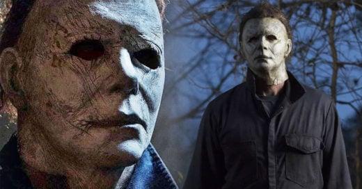 Halloween Kills y Halloween Ends, nuevas películas de Michael Myers