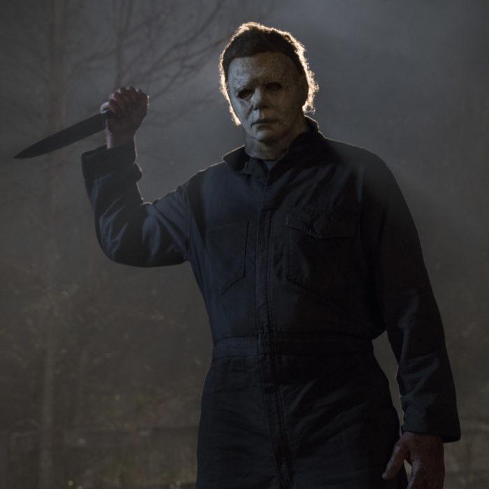Michael Myers regresará a la pantalla con dos películas