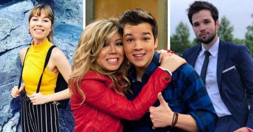 13 Celebridades Nickelodeon que creíamos extintas