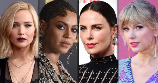 Las mujeres ganan menos en el mundo artístico