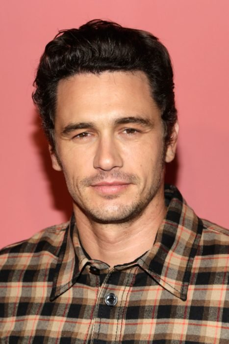 James Franco tendrá que declarar en demanda de Johnny Depp contra su ex mujer