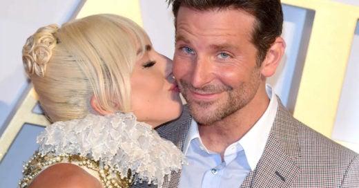 Lady Gaga y Bradley Cooper podrían ya estar viviendo juntos