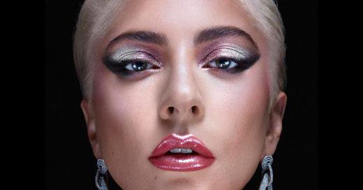 Haus Laboratories: la línea de maquillaje de Lady Gaga