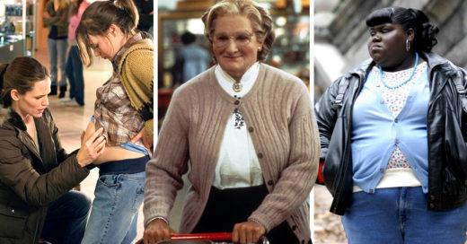 15 Películas que deberías de ver en compañía de tus padres