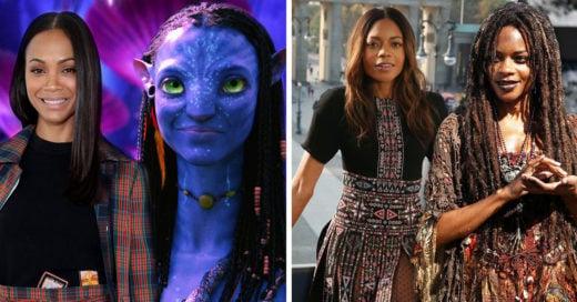 15 Celebridades irreconocibles en sus mejores papeles de cine