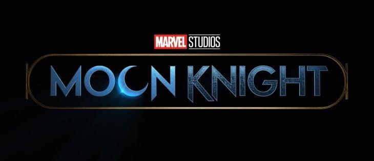 Estrenos de Disney+; Moon Knight