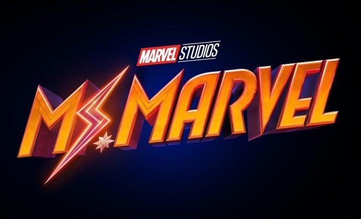 Estrenos de Disney+; Ms. Marvel