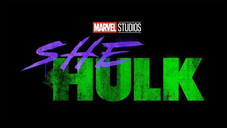Estrenos de Disney+; She Hulk