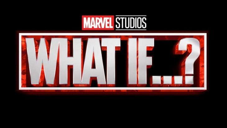 Estrenos de Disney+; What if...?