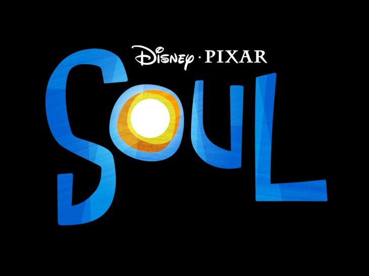 Estrenos de Disney+; película Soul