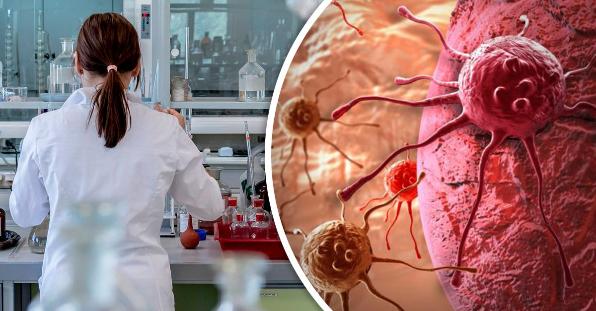 Investigadores descubren cura contra la metástasis