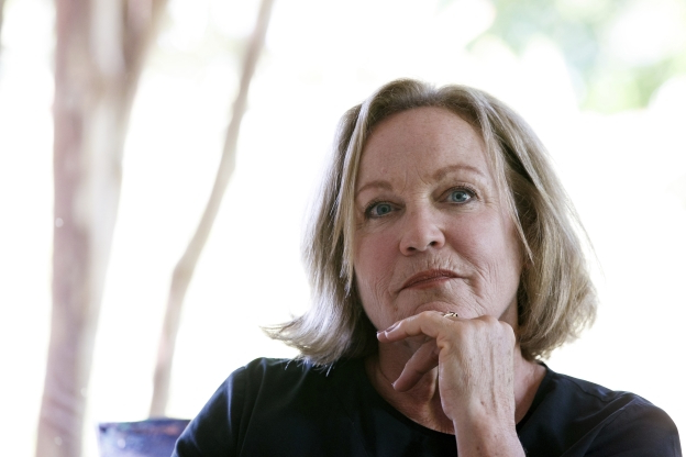 Patricia Wulf, una de las denunciantes del acoso de Plácido Domingo