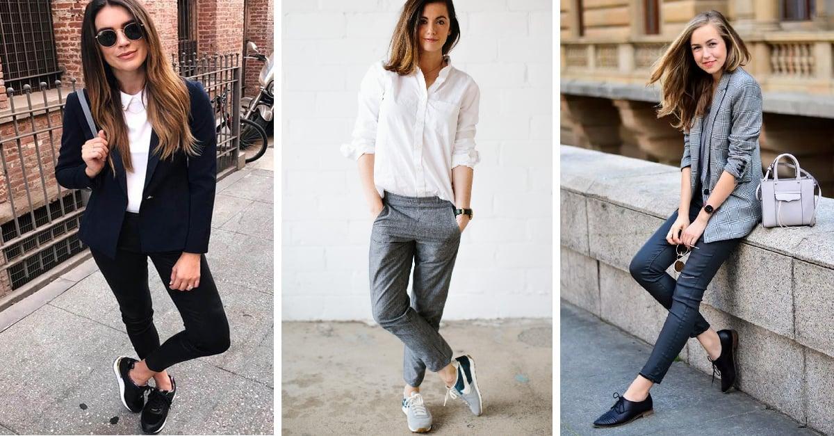 قرر ذيل من الناحية المثالية Zapatos Comodos Para Oficina Mujer Natural Soap Directory Org