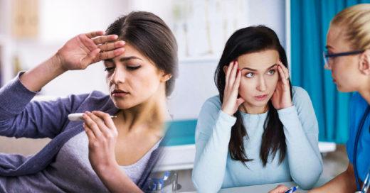 ¡Alerta! estos síntomas pueden ayudarte a detectar un cáncer