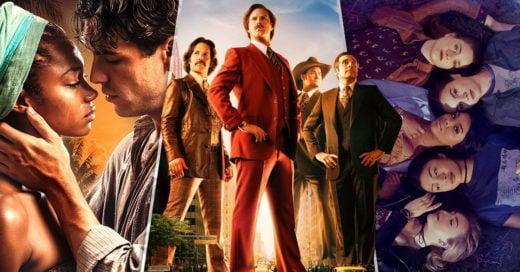 26 Estrenos de HBO en agosto que te harán olvidar a Netflix