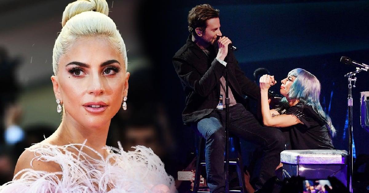 Lady Gaga acusada de plagio ¡otra vez!