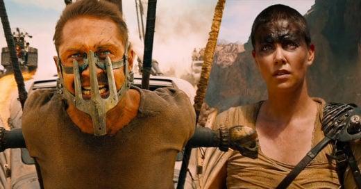Mad Max: Furia en el camino tendrá secuela