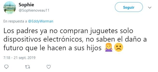 Comentario cierre Mattel en México 2