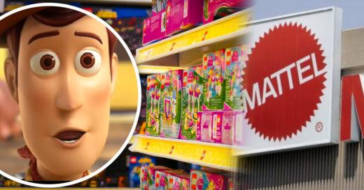 -¡Adiós Mattel!: La compañía de juguetes cerrará sus puertas en México