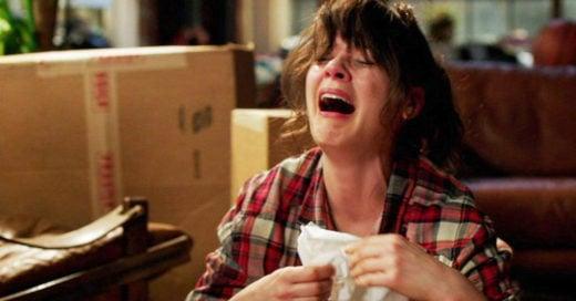 ¡Adiós, maratones! Netflix solo emitirá episodios semanales de sus series
