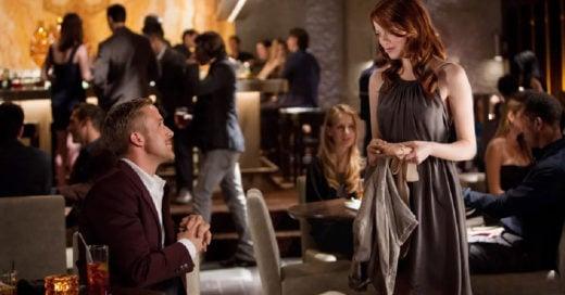 6 consejos para volver a tener citas si ya superaste a tu ex