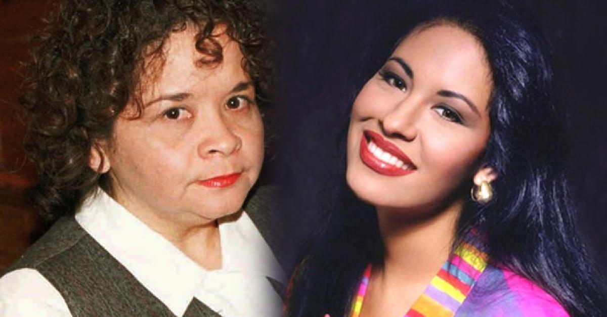 Yolanda Saldivar alega que tiene evidencia que puede liberarla