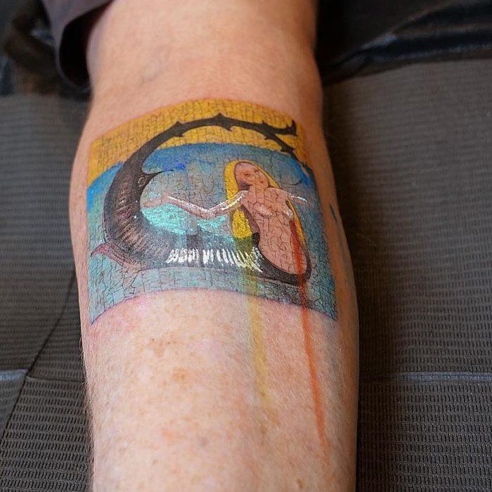 Eva tatuajes 3